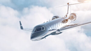 best private jet charter