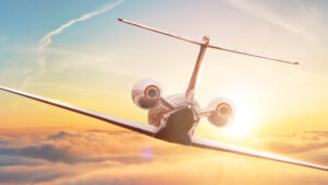 best private jet charter companies