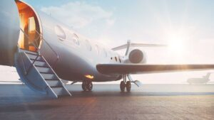 cheap private jet charter