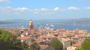 st tropez private jet charter